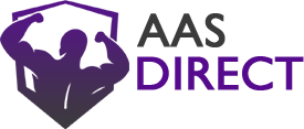 AAS Direct