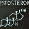 Androgenic Hormone Boosters